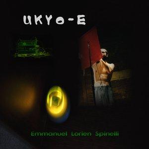Imagen de 'Ukyo-e'