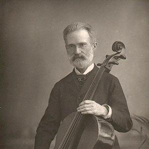 Image for 'Alfredo Piatti'