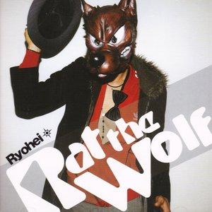 Image pour 'Rat the Wolf'