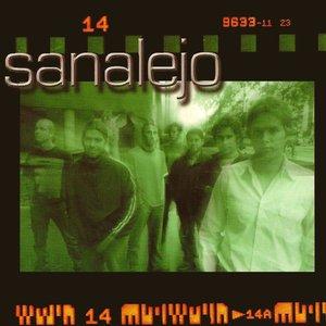 Image for 'Sanalejo'