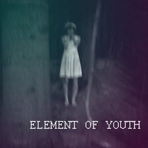 Imagem de 'Element Of Youth'