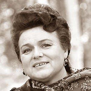 Imagem de 'Людмила Зыкина'