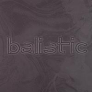 Image for 'Balistic'