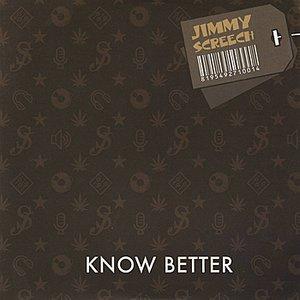Imagen de 'Know Better'