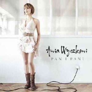 Image for 'Czy ten pan i pani'