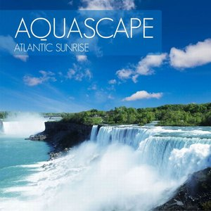 Image for 'Atlantic Sunrise - Single'