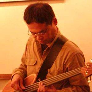 Image for 'TAMARU'