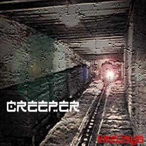 Image for 'Creeper'