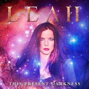 Bild für 'This Present Darkness'