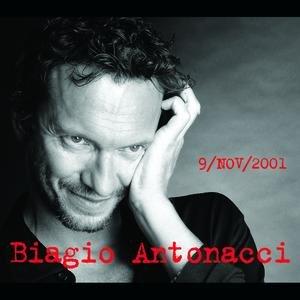 Image pour '...9/Nov./2001'