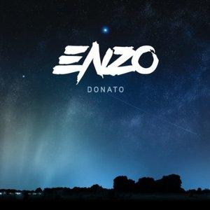 Imagen de 'Enzo'