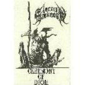 Image for 'Ceremony Of Doom'