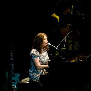 Image for '2006-04-08 Montréal | Cabaret Music Hall'