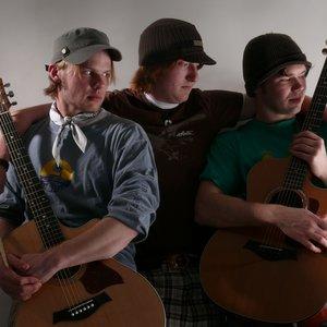 Bild för 'The James Dickerman Band'
