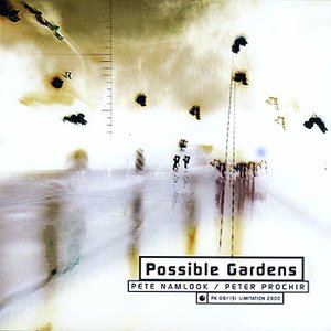 Image for 'Possible Gardens'