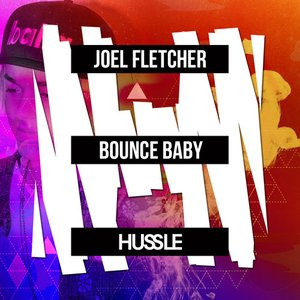 Image for 'Bounce Baby'