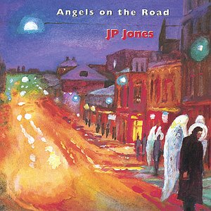 Image for 'Angels on the Road'