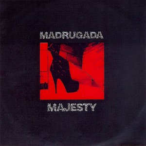 Image for 'Majesty'