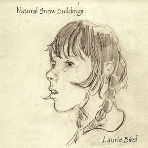 Image for 'Laurie Bird'