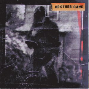 Image for 'Brother Cane'