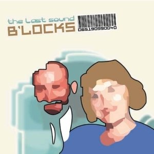 Image for 'B'locks'