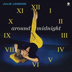 Image for 'Around Midnight'