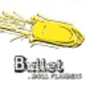 Image for 'Bullet'