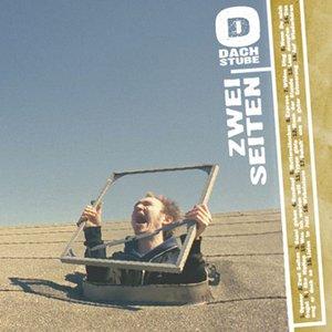 Bild för 'Zwei Seiten (Album-CD)'