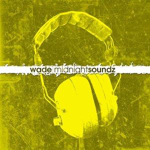 Imagem de 'Midnight Soundz'