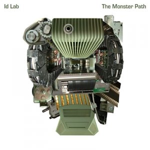 Image for 'Monster Path'