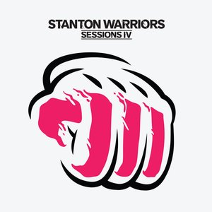 Image for 'Beat Breaking Boy (Stanton Warriors)'
