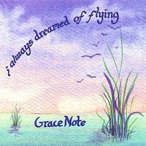 Image for 'I Always Dreamed of Flying'
