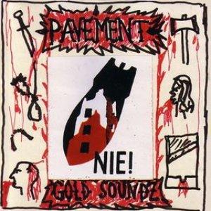 Image for 'Gold Soundz'