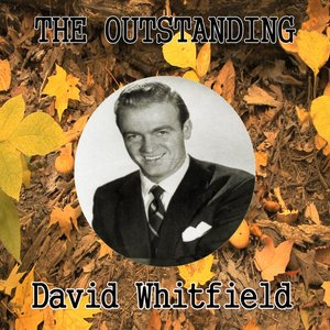 Image for 'The Outstanding David Whitfield'