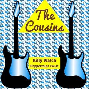 Bild für 'Killy Watch'