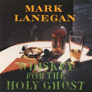 Image for 'Whiskey For The Holy Ghost'