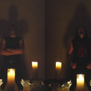 Immagine per 'Cult of Daath'