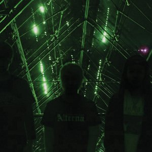 Image for 'Labret'