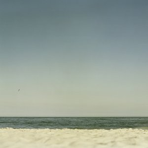 """""""A Praia""""的封面"""