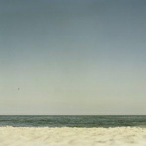 Image for 'A Praia'