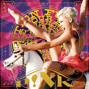 Bild für 'Funhouse: Tour Edition'
