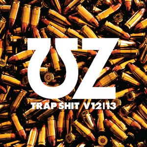 Image for 'Trap Shit V12/13'