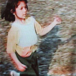 Bild für 'Pia'