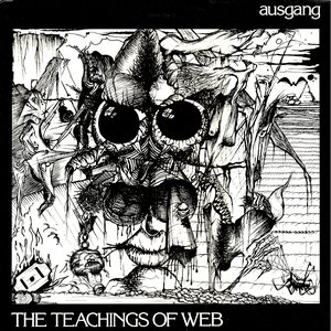 Image for 'The Teachings of Web'
