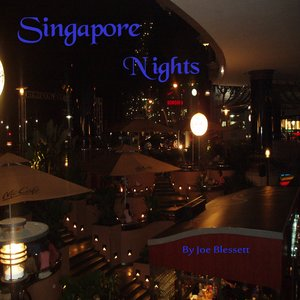 Image for 'Singapore Nights'