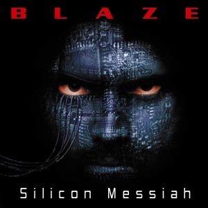Image pour 'Silicon Messiah'