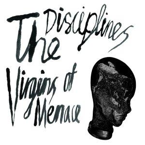 Image for 'Virgin of Menace'