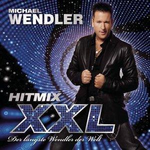 Immagine per 'Hitmix XXL - der längste Wendler der Welt'
