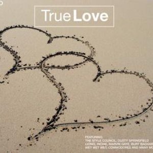 Image for 'Secret Love'