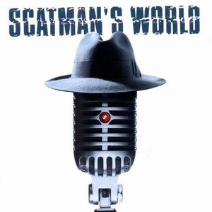 Image for 'Scatman's World'